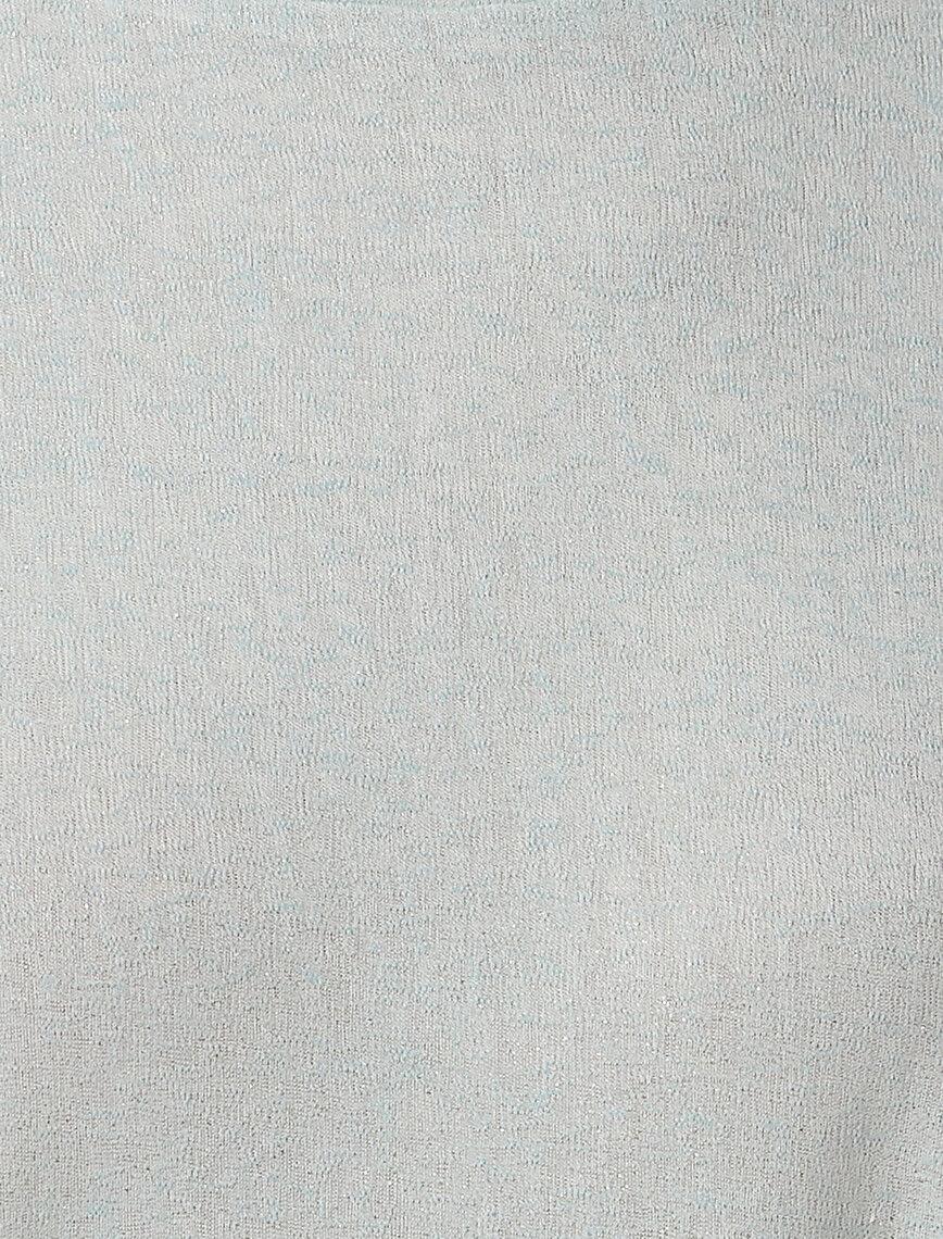 Düz Renk Tişört