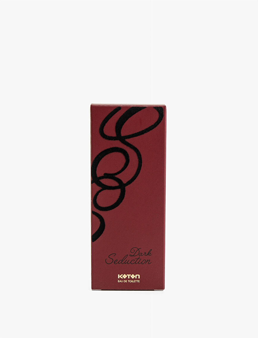 Dark Seduction Parfüm 100 ML