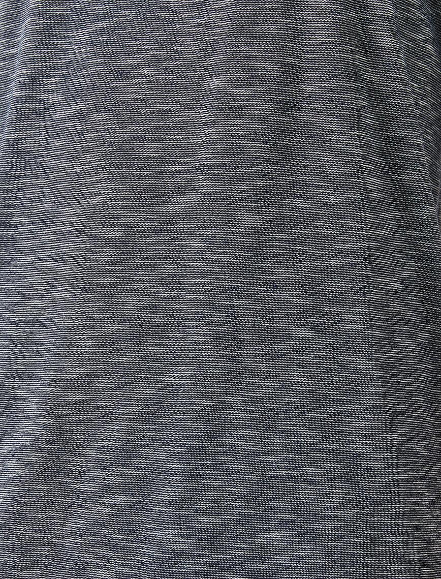 Kırçıllı Basic Tişört