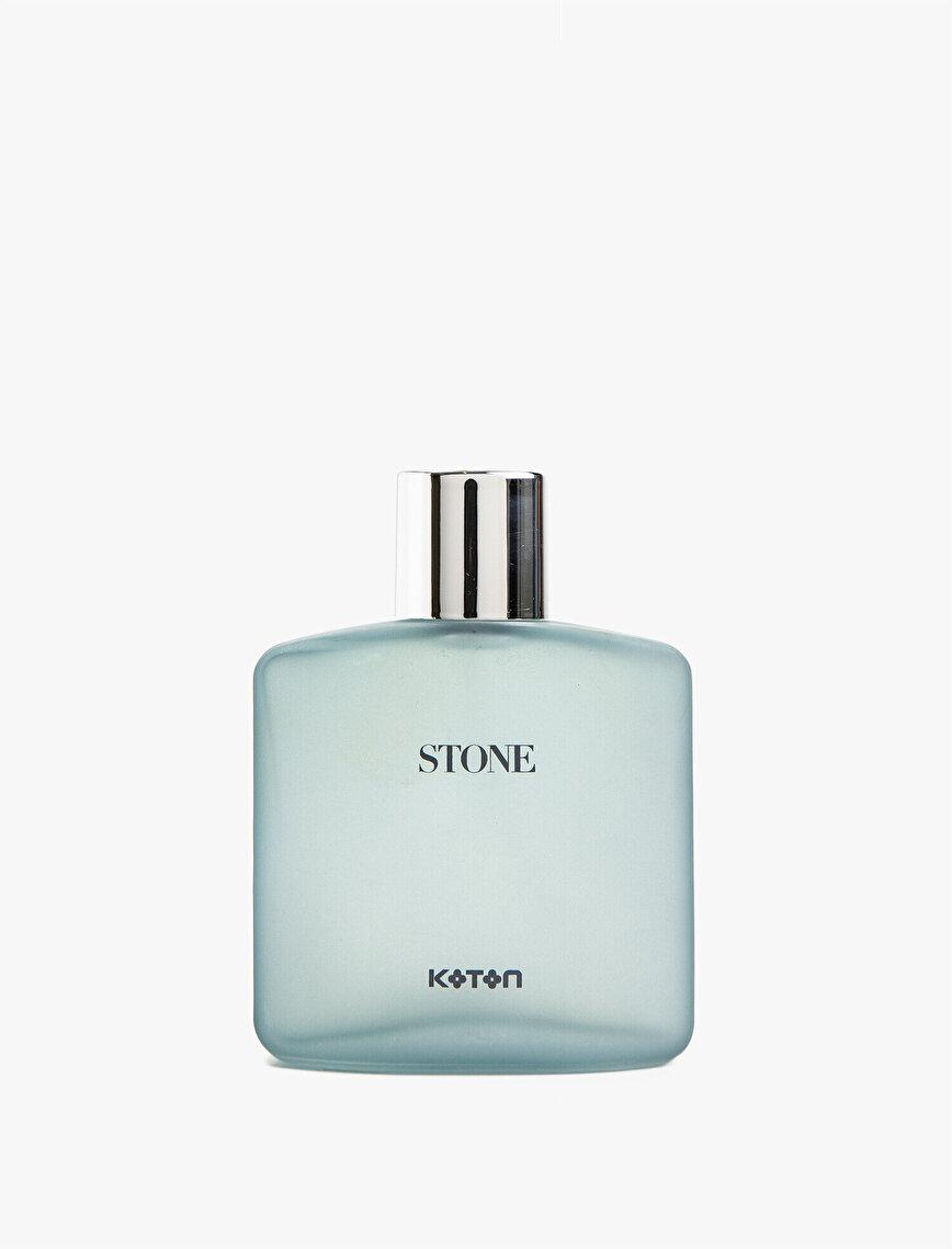 Undercover Perfum Men 100 ML