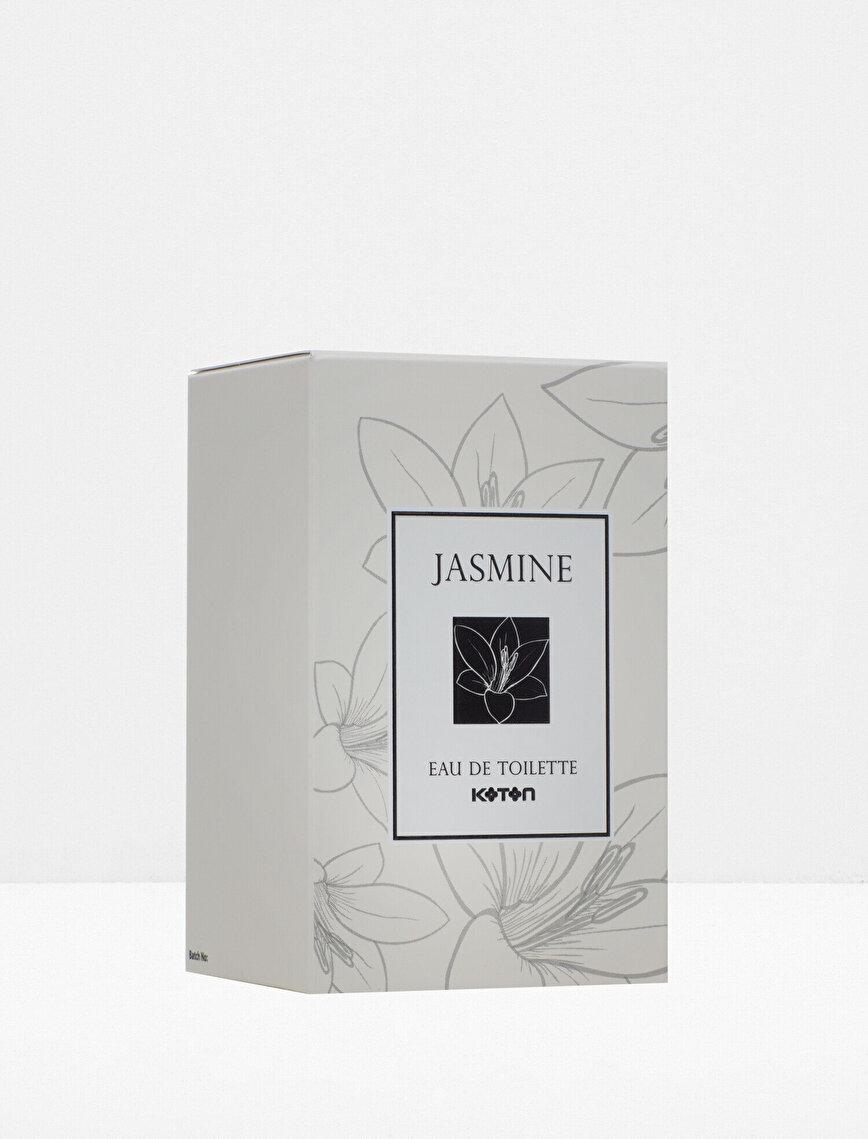 Jasmine Parfüm