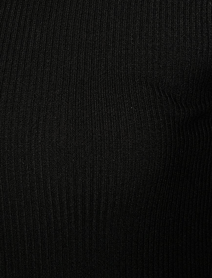 Lon Sleeve Jumper