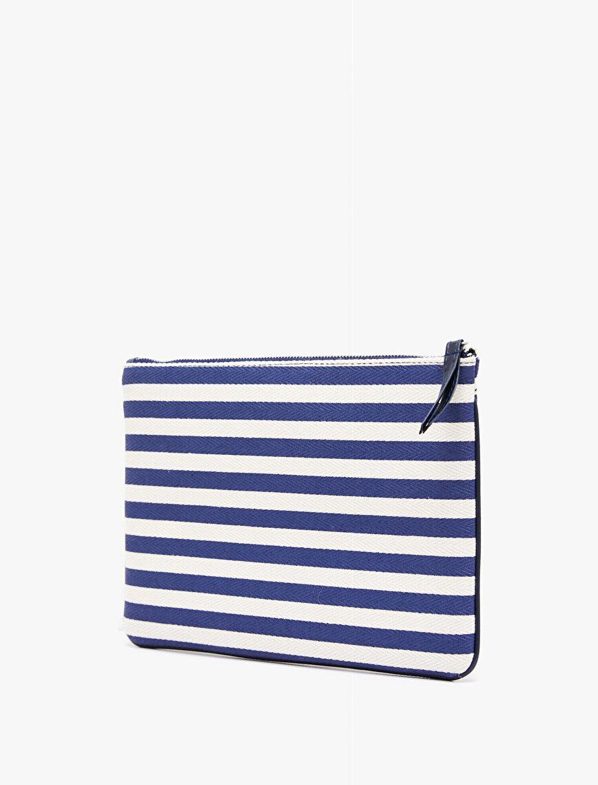 Embellished Hand Bag