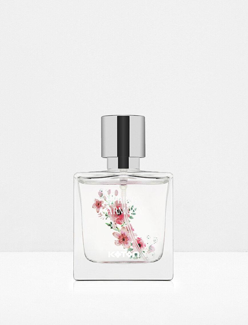Spring Garden Parfüm 50 ML
