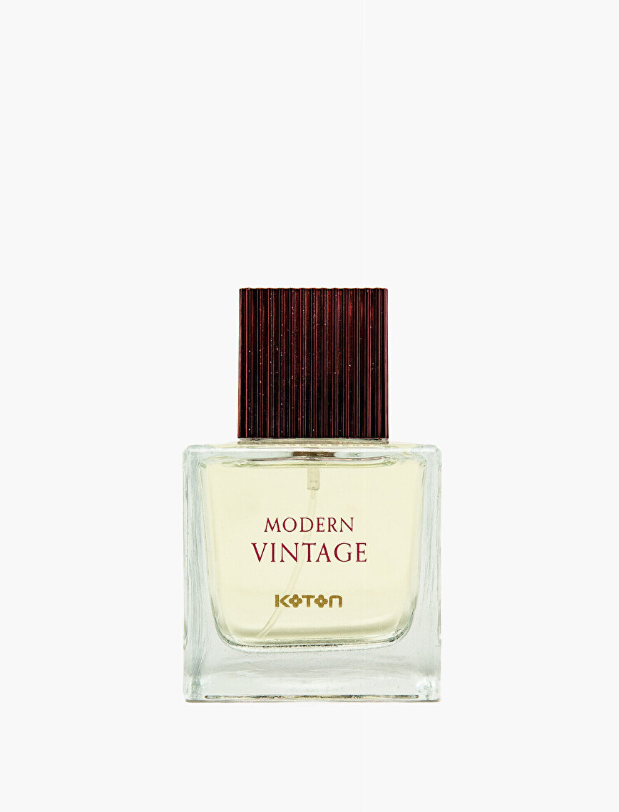 Modern Vintage Parfüm