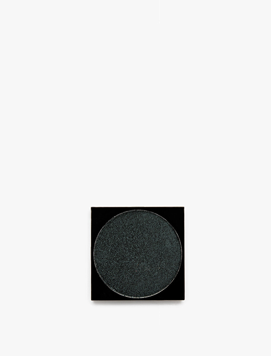 Harmonic Eye Shadow