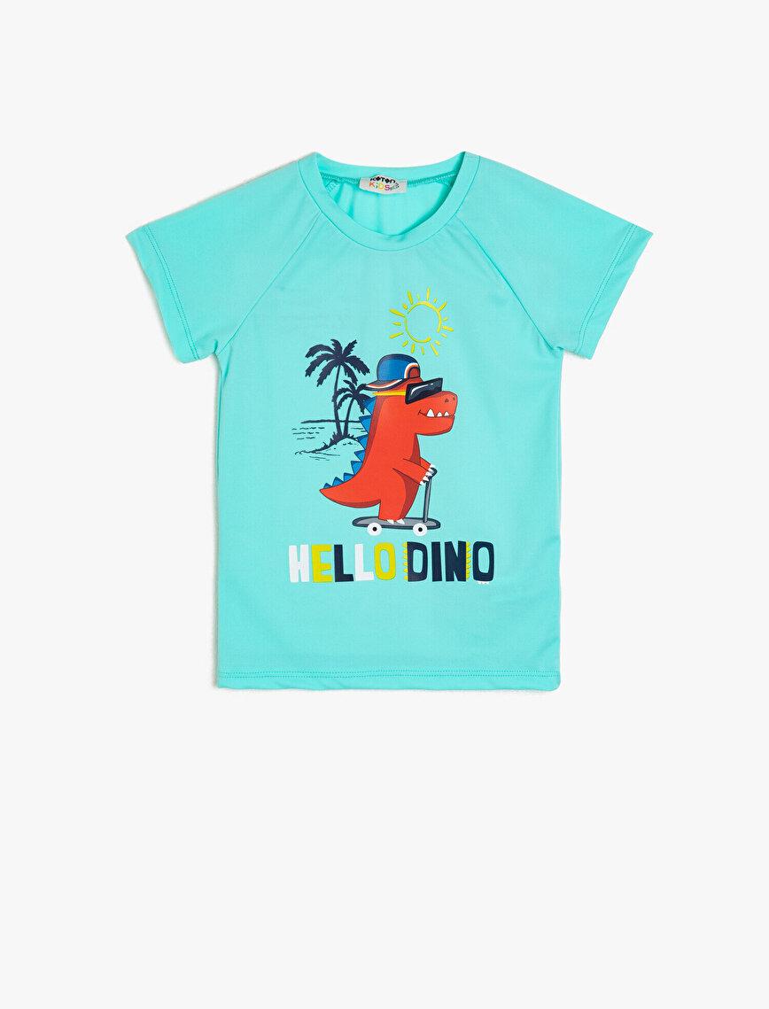 T-Shirt Mayo
