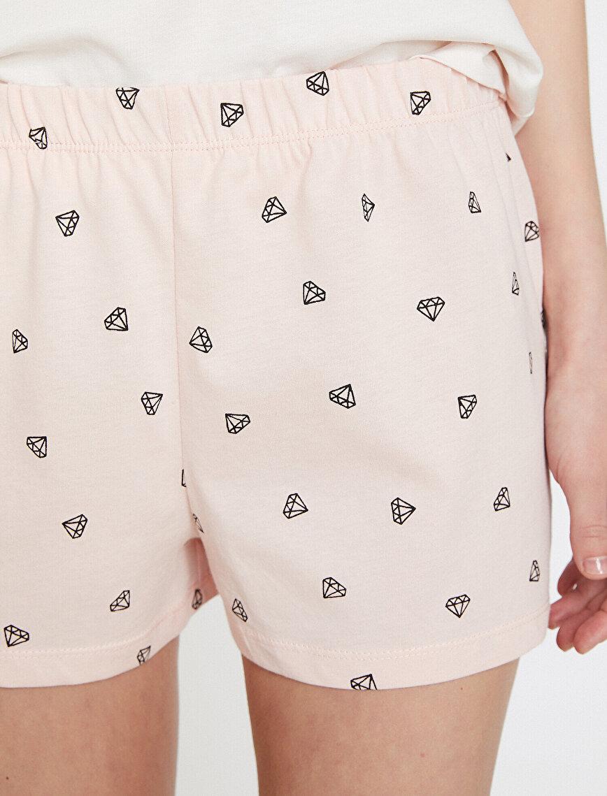 Bridal Pyjama Sets