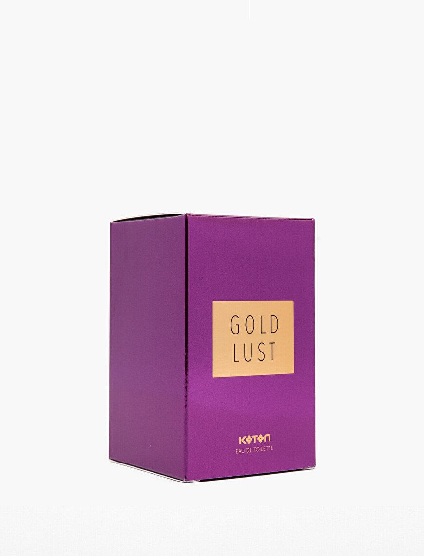 Gold Lust Parfüm