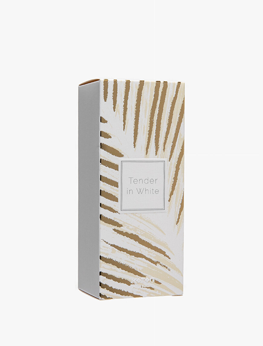 Tender in White Parfüm