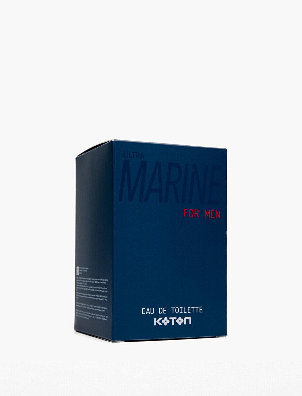 Ultra Marine Parfüm