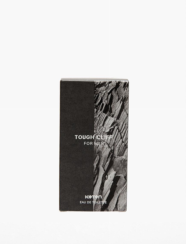 Tough Cliff Perfume 100 ML