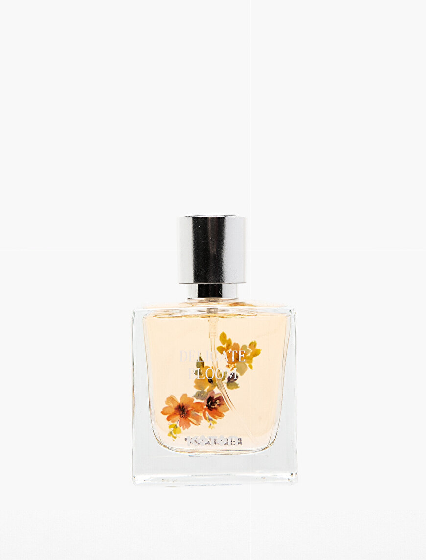 Delıcate Bloom Parfüm 50 ML