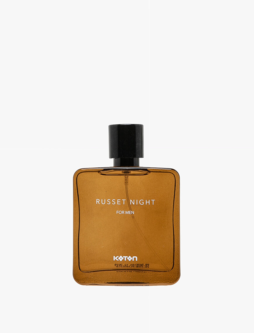 Russet Night Parfüm 50 ML
