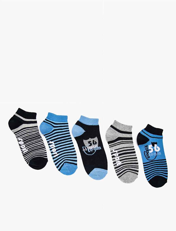 Çorap Seti