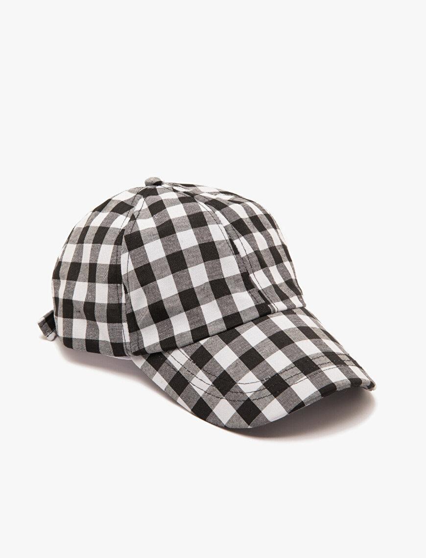 Kareli Şapka