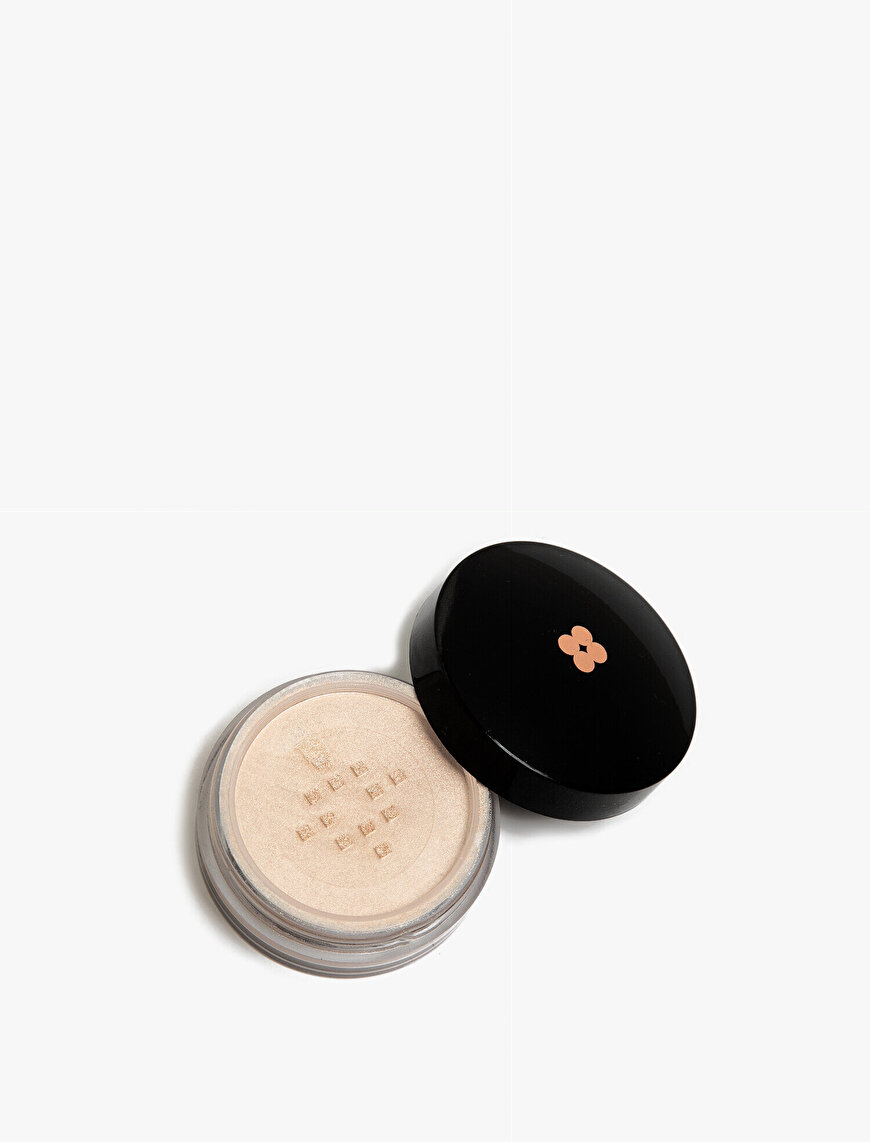 Kissable Glow Powder