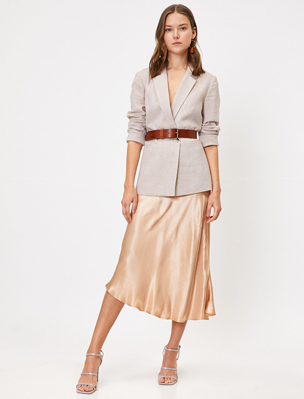 Skirtly Yours Styled by Melis Ağazat Skirt