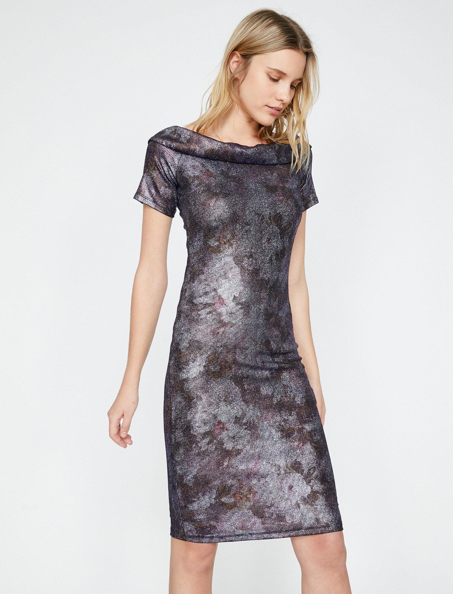 87c2a8356b2d4 Brand-Store | 100 TL ve altı beyaz elbise
