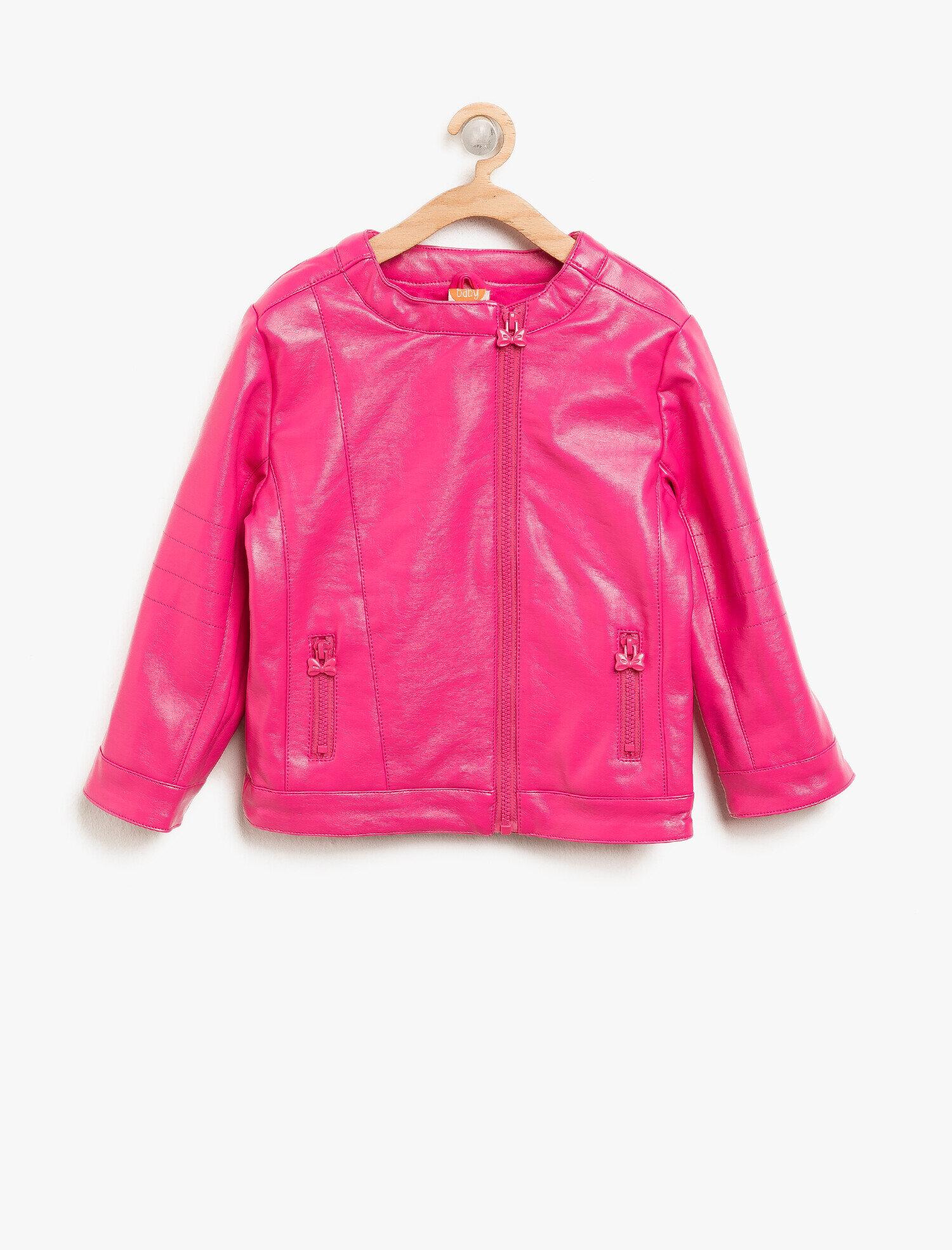 57967c392c7a3 Brand-Store | En Sevdiğiniz Markalar, En Sevdiğiniz Mağazalar | Deri ...